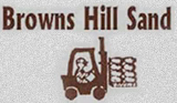 Browns Hill Sand