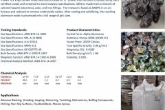 Brown-Fused-Aluminum-Oxide