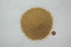 Sidley.8x1.2 filter silica-2