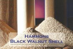 black walnut sand2
